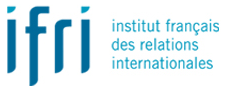06 Institut Français des Relations Internationales