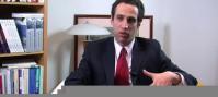 Jeffrey MANKOFF: U.S. foreign policy and the Ukrainian turmoil
