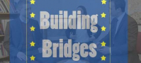 Building Bridges Conversation Series n° 1 - Slovakia-Poland