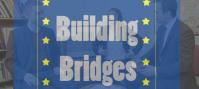 Building Bridges Conversation Series n° 1 - Slovakia-Poland