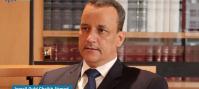 Le conflit au Yémen : enlisement et portée régionale