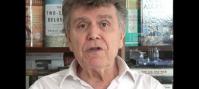 RAMSES 2020 : Perspectives de Thierry de Montbrial