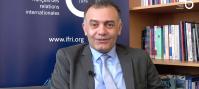 Les perspectives en 2020 pour le Moyen-Orient : interview d'Adel Bakawan