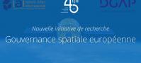 Quelle est la place de l'Europe dans la compétition spatiale internationale ?