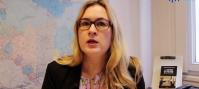 La Russie de Poutine en 100 questions - Entretien avec Tatiana Kastouéva-Jean