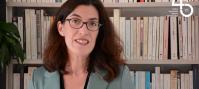 Quels défis et enjeux pour la présidence allemande du Conseil de l'Union européenne ?