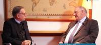 Internationalisation et autonomie stratégique européenne : l'exemple du naval