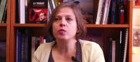 La Turquie en 100 questions - Entretien avec Dorothée SCHMID