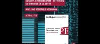 Cybersécurité : extension du domaine de la lutte - Politique étrangère, été 2018