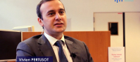 La France et la politique étrangère de l'UE : une ambition politique à adapter - Vivien Pertusot