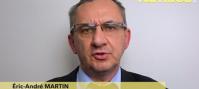 L'Union européenne dans la crise du coronavirus - RAMSES 2021
