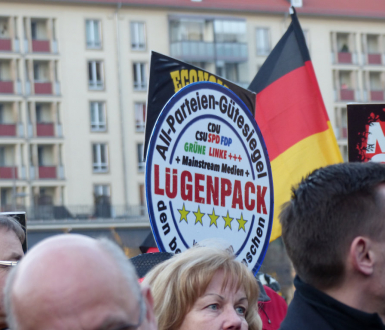 afd_luegenpack_populisme.jpg