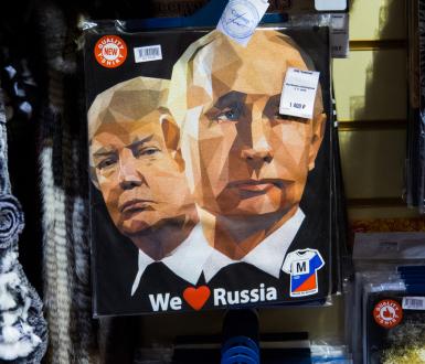affaire_russe_la_democratie_americaine_ebranlee.jpg
