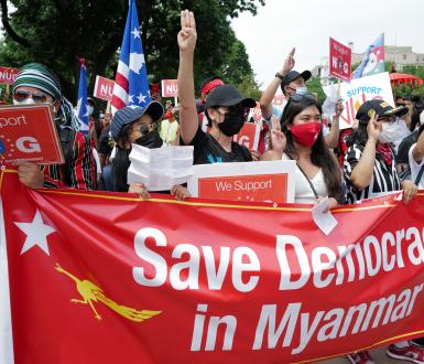 birmanie_shutterstock_1978059956.jpg