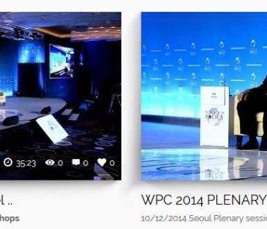 capture_wpc_videos.jpg