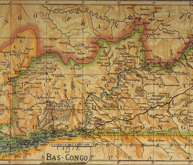 cartebascongo1913.jpg