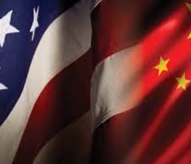china_usa.jpg