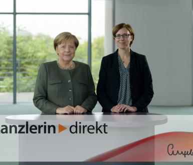 podcast angela merkel und barbara kunz.jpg