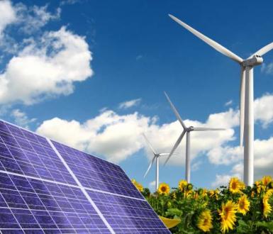 energie-renouvelable_1_ws57936750.jpg