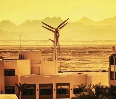 energie_mediterrannee_2.jpg