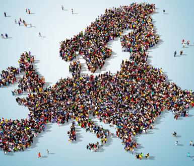 image_edito_-_dimension_sociale_pol_europ daniel vernet.jpg