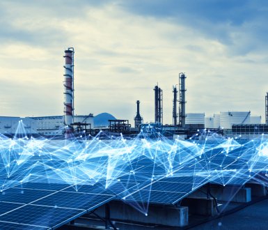 image_industrie_energie_europe.jpg