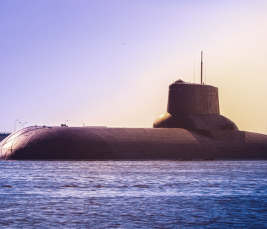 nuclear_submarine._a_submarine_with_nuclear_ballistic_missiles.png