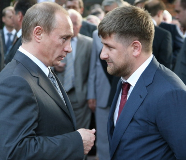 Kadyrov photo_rnv99.jpg