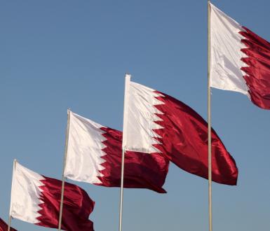 qatar_drapeaux.png