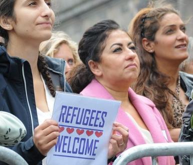 Refugees_Welcome_Danemark