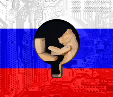 russia_cyber.jpg
