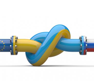 russia_ukraine_gas_pipe.jpg