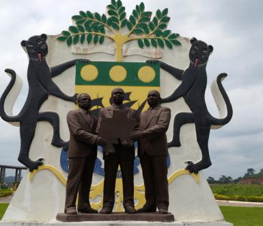 Gabon diaspora_Lecoutre.jpg