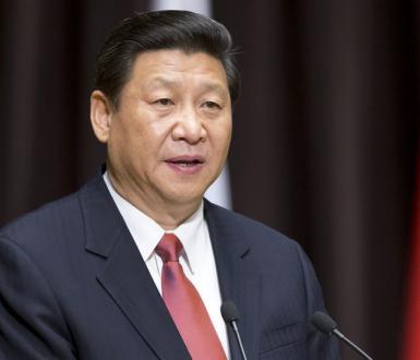 Xi_Jinping_shutterstock_132906761.jpg