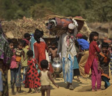 shutterstock_rohingyas.jpg