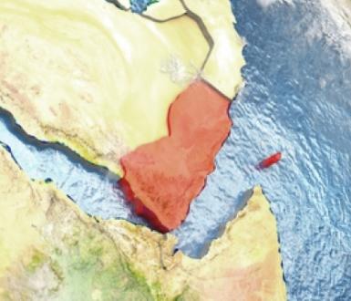 shutterstock_yemen.jpg