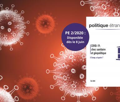 sommaire_pe2-2020-fr.jpg