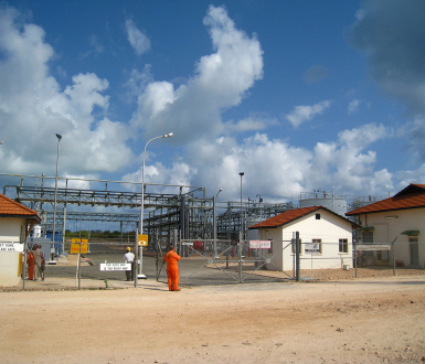 songo_songo_gas_plant.jpg