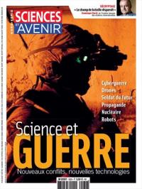 103616_sciences_avenir.jpg