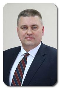2017.01.kravchenko.jpg