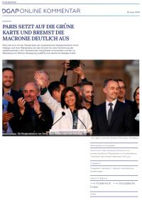 2020_07_06_10_04_55_paris_setzt_auf_die_gruene_karte_und_bremst_die_macronie_deutlich_aus_dgap.png