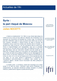 actuelles_question_syrienne_nocetti_page_1.jpg