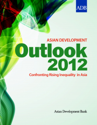 Confronting Rising Inequality in Asia