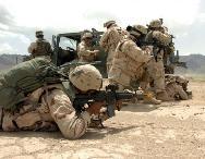 Fin de partie en Afghanistan ?