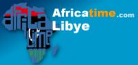 africatime_logo.png
