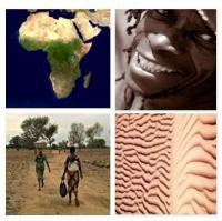 Les indicateurs du développement en Afrique en 2010