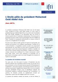 afrique_en_questions.jpg