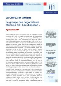 afriqueenquestions29_cop22-1-1-001.jpg