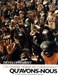 afriquemagazine.jpg
