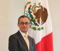 amb_mexique.jpg